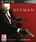 Hitman: Absolution - Essentials Edition