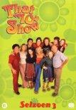That 70's Show - Seizoen 3