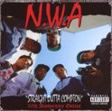 Straight Outta Compton - 20th Anniversary