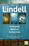 e-Omnibus Lindell