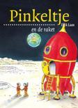 Pinkeltje 14 - Pinkeltje en de raket
