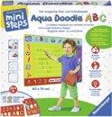 Aqua Doodle® ABC