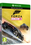 Forza Horizon 3 - Ultimate Edition