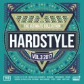 Hardstyle The Ult Coll Vol.3 - 2017