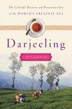 Jeff Koehler - Darjeeling