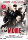 Action Movie Box 1