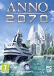 Anno 2070 - Windows