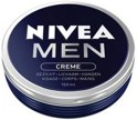 NIVEA MEN  - 150 ml - Bodycrème