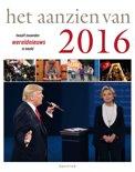 Het aanzien van 2016