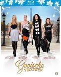 Gooische Vrouwen (Blu-ray)