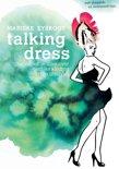 Talking dress