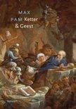 Ketter & Geest