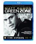 Green Zone (Blu-ray)