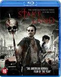 Stake Land (Blu-Ray)