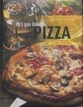 Da's pas koken / Pizza