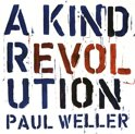 A Kind Revolution (LP)