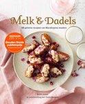 Melk & Dadels