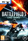 Battlefield 3: End Game - Code In A Box - Windows