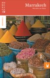 Dominicus stedengids - Marrakech
