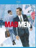 Mad Men - Seizoen 6 (Blu-ray)