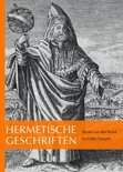 Pimander. Texts and Studies published by the Bibliotheca Philosophica Hermetica 19 - Hermetische geschriften