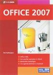Snelgids Office 2007