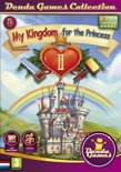 My Kingdom For The Princess 2 - Windows