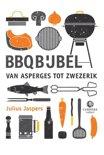 BBQBijbel - Exclusief verkrijgbaar bij bol.com
