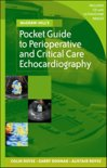 McGraw-Hill's Pocket Guide to Perioperative and Critical Care Echocardiography