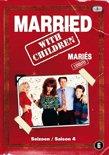 Married With Children - Seizoen 4
