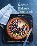 The Nordic Bakery Cookbook