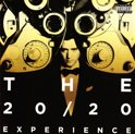 The 20/20 Experience - Part 2 of 2 (Deluxe Edition)