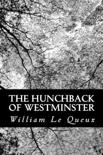 The Hunchback of Westminster