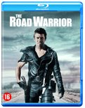 Mad Max 2: The Road Warrior (Blu-ray)