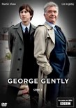 George Gently - Serie 3