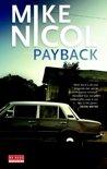 Kaapstadtrilogie 1 - Payback