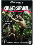 Chained Survival