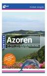 ANWB Ontdek - Ontdek Azoren