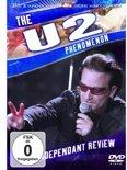 U2 - The U2 Phenomenon: The Independent Review