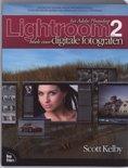 Het Lightroom 2 boek voor digitale fotografen
