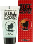 Cobeco Bull Power - 30 ml - Delay Gel