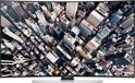 Samsung UE65HU8500 - 3D Led-tv - 65 inch - Ultra HD/4K - Smart tv