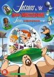 Jetsons & WWE - Robo Wrestlemania