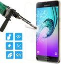 2 Stuks Pack Samsung Galaxy A5 2016 glazen Screen protector Tempered Glass 2.5D 9H