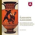 De klassiekste klassiekers (mp3-download luisterboek, dus geen fysiek boek of CD!)