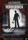 Ultimate Horror Box 1: Jack O`Lantern / CrossBones / The Killer Next Door