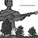 Tallest Man On Earth (Mini-Album)