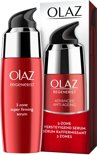 Olaz Regenerist 3-zone Super Verstevigend - 50 ml - Serum