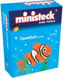 Ministeck Clownvis