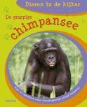 De Grappige Chimpansee